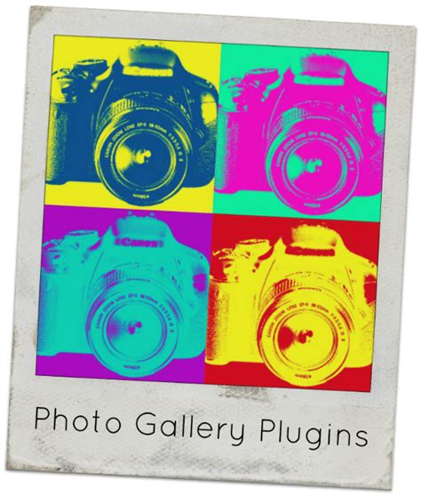 best photo gallery plugin best photo gallery plugins for