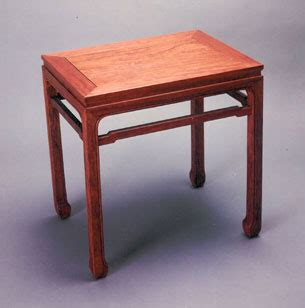 japanese style end tables style end table