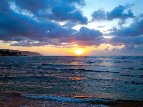 Sun Set top 10 amazing things 10 beautiful sunset views