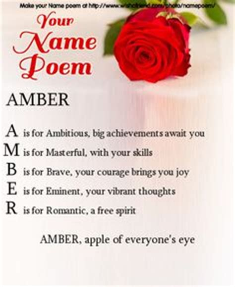 Poster Typografi Inspiratif If You Never Try You Ll Never acrostic name poem acrostic poem for your name marcy a