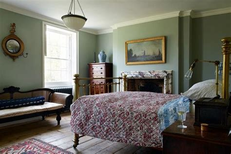 london bedroom design antique bedrooms bedrooms and fisher on pinterest