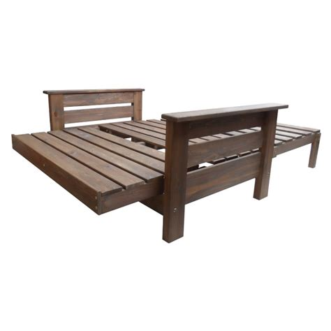 futon bed bases nottingham futon base