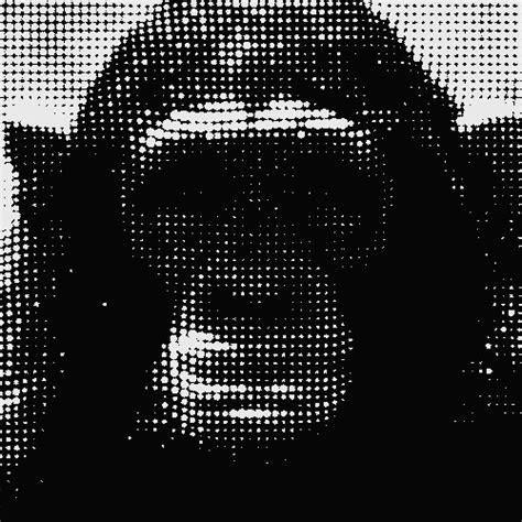 imagenes opticas hd ejemplos de gifs de ilusiones 243 pticas