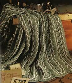 Afghan patterns free easy crochet patterns afghan patterns crochet