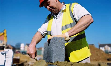 uk house building  highest level   financial