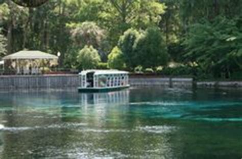tarzan boat destin 527 best ocala and silver springs florida images ocala