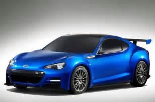 Subaru Brz 2015 Price 2015 Subaru Brz Turbo Specs And Price Release Date