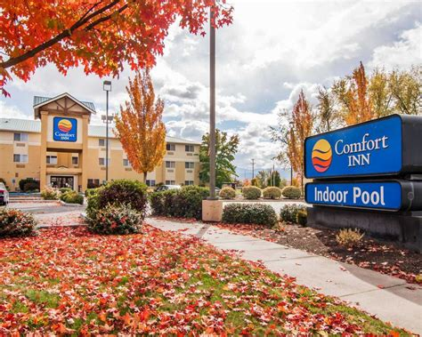 comfort inn south comfort inn south medford oregon or localdatabase com