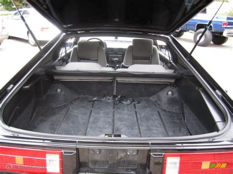 motor repair manual 1993 toyota celica interior lighting 1984 toyota celica supra trunk photo 59407619 gtcarlot com