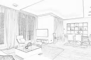 indirekte beleuchtung led decke selber bauen led beleuchtung wohnzimmer selber bauen 220 ber ideen zu