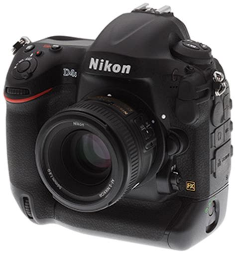 best nikon professional cameras of the year best pro enthusiast cameras of 2014