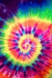 Zebra Print Duvet Covers Colorful Tie Dye We Heart It Iphone Pinterest