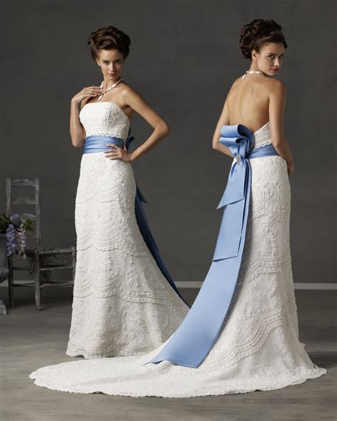 Vintage Wedding Dress 2 by Type Vintage Wedding Dress In Ethel Piper