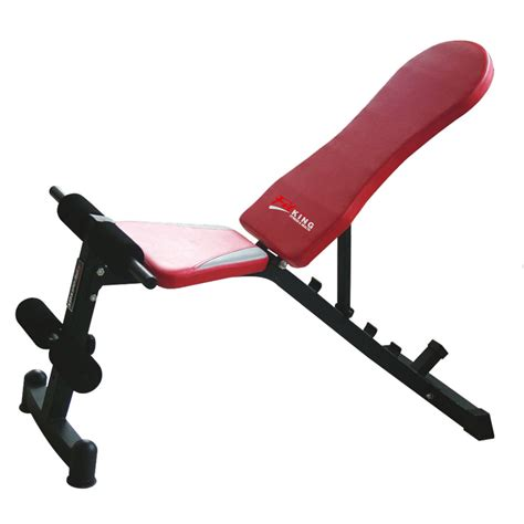 best bench for dumbbells best dumbbell bench 28 images top best bench dumbbell rack brand in india