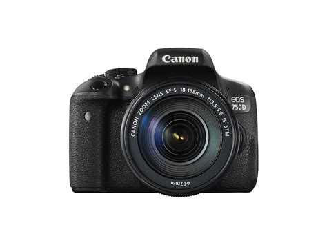 new canon dslr dslr cameras take your creativity further with canon eos