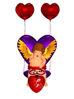 3d Love Animation Gif Clipart Best 3d Animated Clipart
