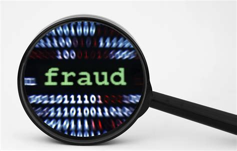 bank fraud protection how merchants can rule out credit card fraud before
