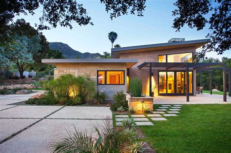sb digs dmha architecture designs resistant homes