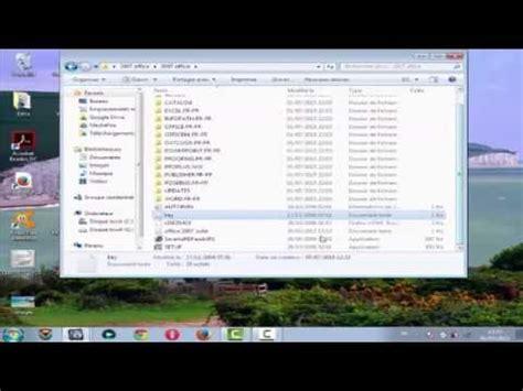 telecharger office gratuit pour windows 7 telecharger microsoft office excel 2007 gratuit pour