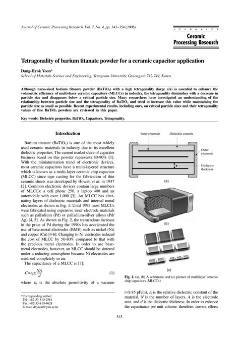 concept of capacitance and capacitors pdf capacitor application pdf 28 images pcbs with embedded components emerge for capacitors