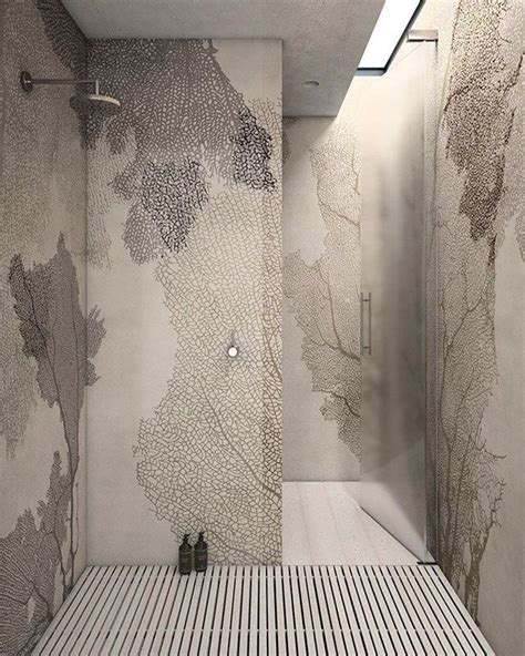 vinyl wallpaper for bathroom 28 best library den office craft images on pinterest