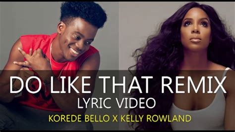 Do It All Rimax D Luxe Mp3 Player Doubles As A Voip Phone by Do Like That Korede Bello Lyrics Remix Mp3 10 18 Mb