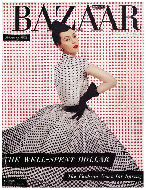 Is Cover Of Harpers Bazaar by S Bazaar 169 Pleasurephoto