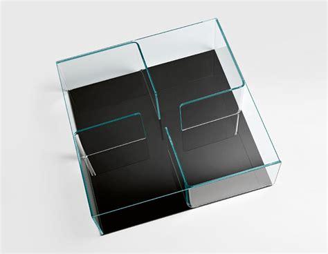 poltrona frau outlet on line offerta divano quadra di poltrona frau outlet on line