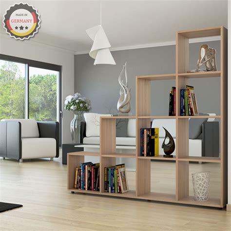 libreria moderna oskar design libreria moderna da terra sonoma