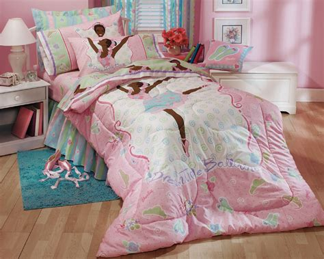 Barbie Ethnic Dreamtime Ballerina Bed Sheets Set Twin Ballerina Bedding Sets Size