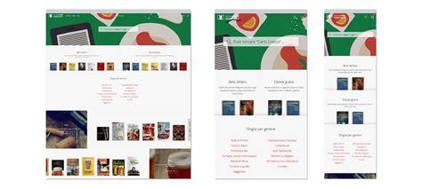 ebook librerie coop come abbiamo realizzato bookrepublic librerie coop expo 2015