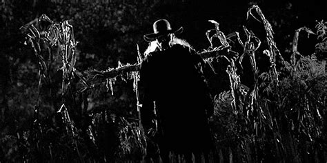 jeepers creepers 3 has cast its creeper