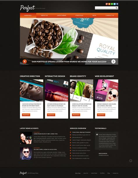 templates for designers 28 images doc 11011300 free flyer