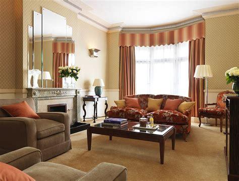 famous interior designers interior design famous interior designer laurieflower 013