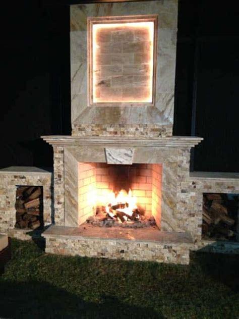 isokern fireplaces nj ny nj gravel and sand company