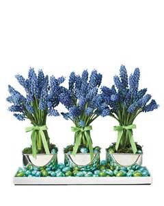 spring flower arrangements spring flower arrangements martha stewart