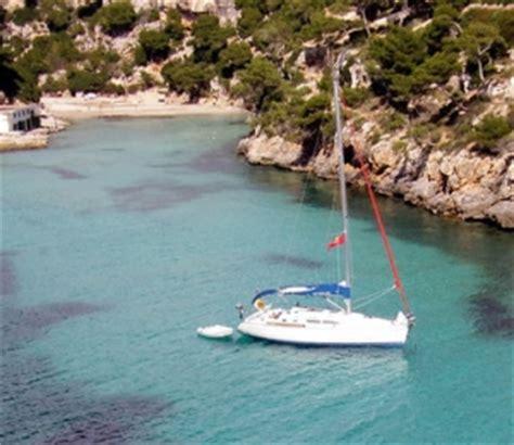 catamaran barcelona alcudia alquiler de barcos 1 d 237 a en mallorca alquiler de barcos