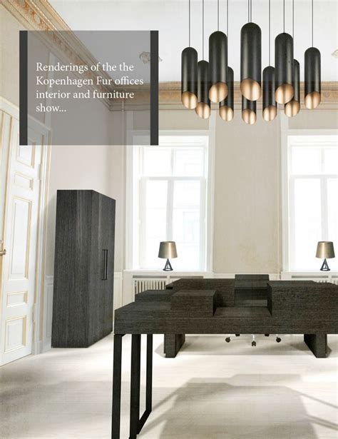 visual communication interior design 76 best work from my company mayk images on pinterest