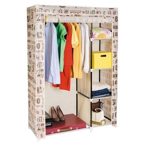 comprar armarios baratos d 243 nde comprar armarios de tela baratos dpc