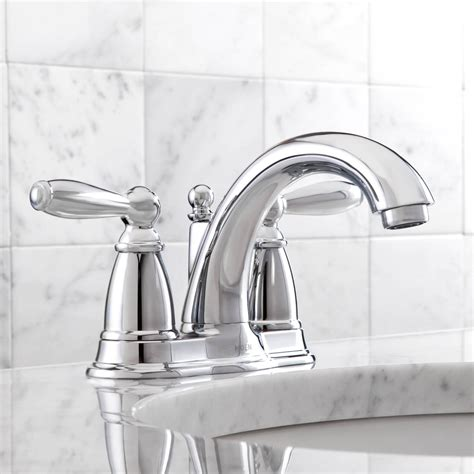 Fixing Moen Kitchen Faucet 100 fixing a moen kitchen faucet 100 american