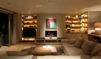 downlights living room best downlights for living room peenmedia