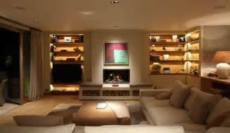 Reception Room Lighting Idea, Design and Products John Cullen Lighting