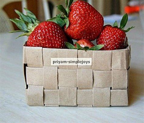 Paper Bag Crafts For Adults - 1000 images about paper bag crafts on grocery