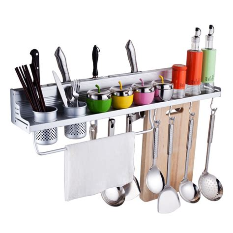 Tempat Masak Alat Dapur rak stenliss tempat alat2 dapur sendok garpu sumpit pisau