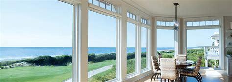 anderssen windows and doors residential house windows andersen windows