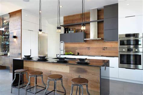 騅ier cuisine en r駸ine id 233 e relooking cuisine armoires de cuisine moderne