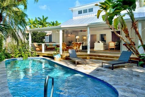 key west houses for sale 1306 villa mill casa marina luxury island homes key west real estate key west