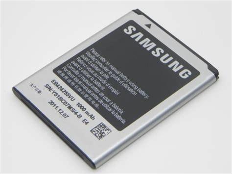 jual baterai headset kabel data charger dll original blackberry samsung apple nokia hippo