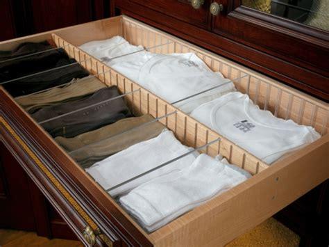 wandschrank kleider 10 schicke einrichtungsideen f 252 r wandschrank ende 2013