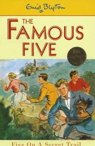 five books 100 best images about enid blyton the five on